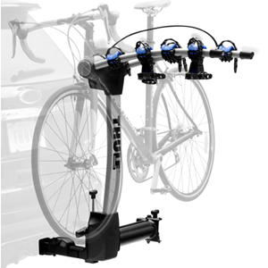 thule-9027-apex-4-bicycle-swing-away-hitch-rack