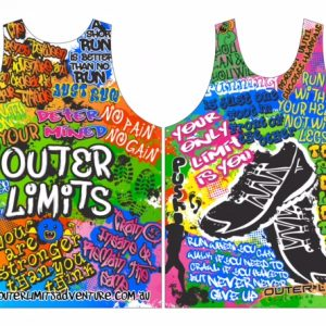 trail-run-singlet_platinum-template